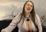 TexasHoney is live and ready to chat !